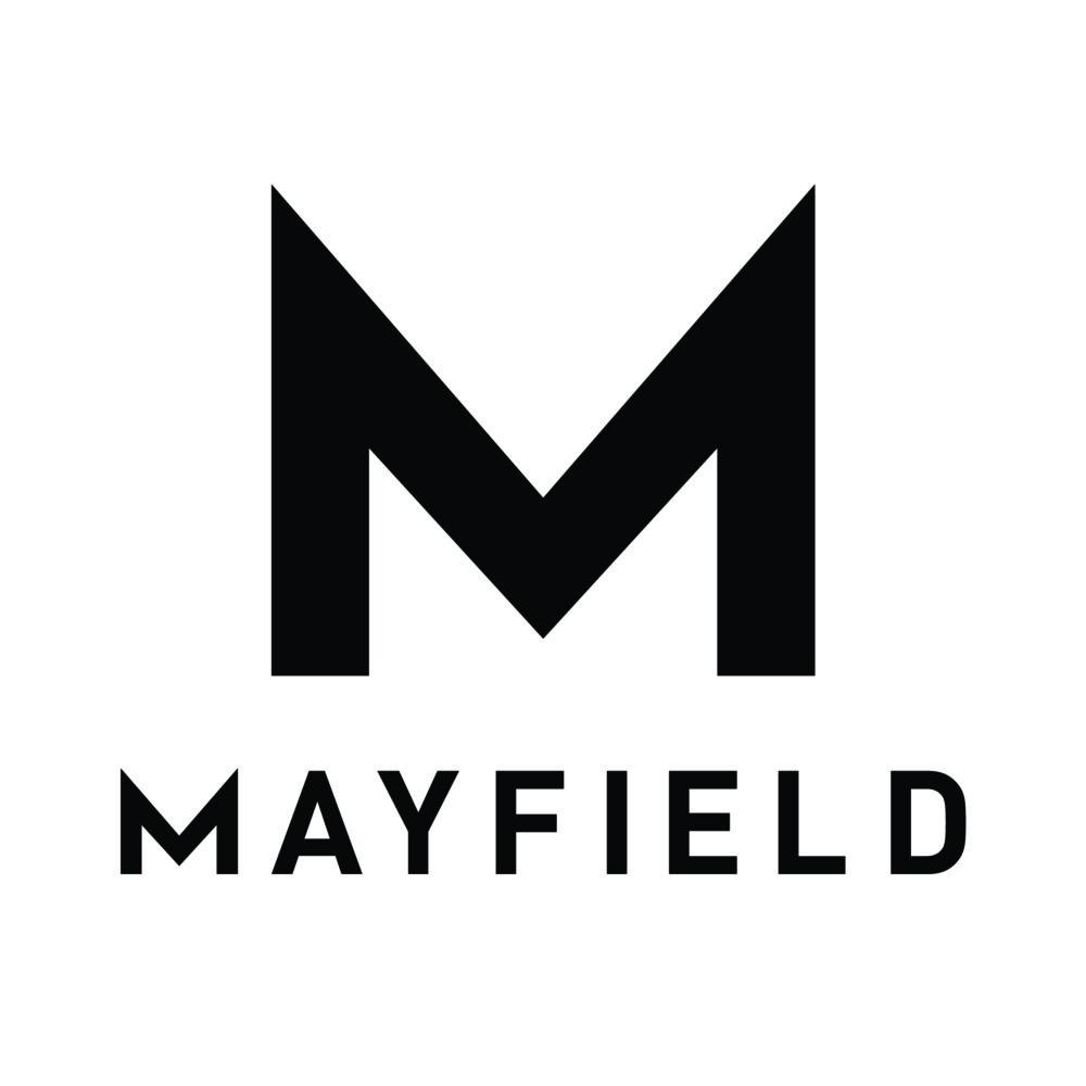 Richard Mayfield