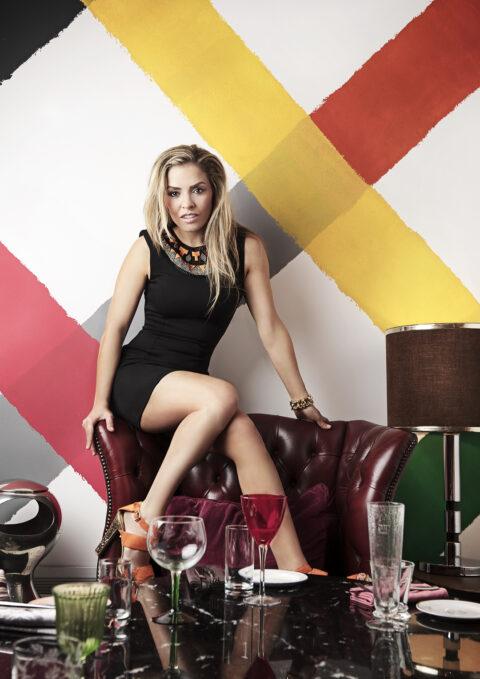 00305 2012 06 Elen Rivas0135