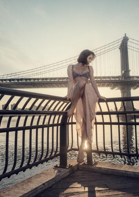 2014 06 NYC Mayfield Maya Dumbo Fn