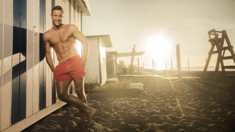 2014 Mayfield Elliott WrightEpic beach hut copy